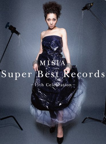 MISIA HOLIDAY