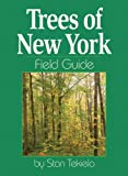 Trees of New York Field Guide (Field Guides)