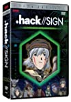 .hack//SIGN - Complete Collection (An...