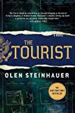 The Tourist (Milo Weaver) by Olen Steinhauer