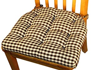 Tricycle Smoby furthermore Product moreover Gehaakte Fantasie Dekens likewise 260505159665233024 together with Various. on plaid rocking chair cushions
