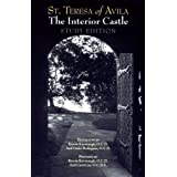 The Interior Castle Study Edition ~ St Teresa of Avila