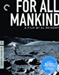 For All Mankind (The Criterion Collec...