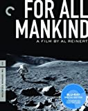 For All Mankind [Blu-ray]