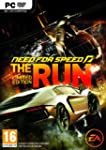 Need for Speed: The Run - Limited Edi...
