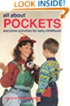 All About Pockets: Storytime Activiti...