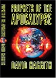 Prophets of the Apocalypse (0007111304) by Zondervan