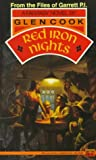 Red Iron Nights