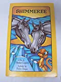 Shimmeree (0843105747) by Stephen Cosgrove