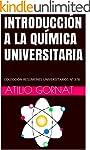 INTRODUCCI�N A LA QU�MICA UNIVERSITAR...