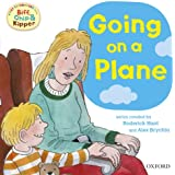 Going on a Plane (First Experiences with Biff, Chip and Kipper) (First Experiences with Biff, Chip & Kipper)