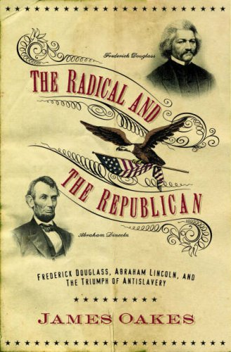 Radical Republican Summary | BookRags.