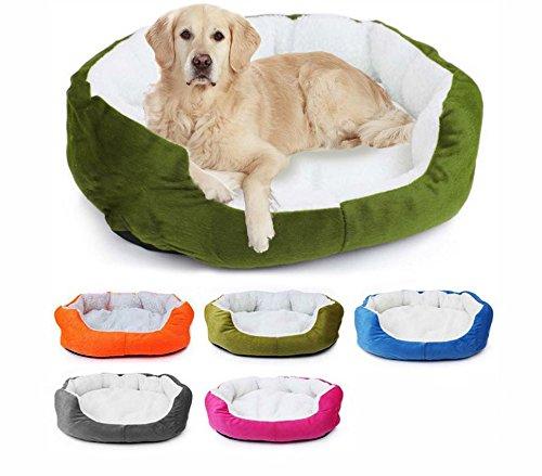 Cama-para-perros-gatos-animales-de-compaa-y-mascotas-en-diferentes-colores-50-x-40-x-15-cm-mws2073
