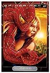 Spider:Man(TM) 2 (Superbit(TM)) (Sous...