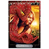 Spider:Man(TM) 2 (Superbit(TM))by Tobey Maguire