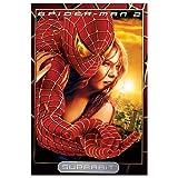 Spider:Man(TM) 2 (Superbit(TM)) (Sous-titres fran�ais)by Tobey Maguire