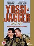 echange, troc Yossi & Jagger