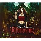 Unforgiving [Special Edition]