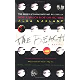 The Beachby Alex Garland