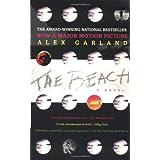 The Beachby Alex Garland