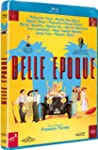 Belle �poque [Blu-ray]