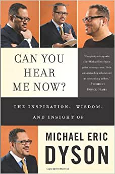 can you hear me now book review