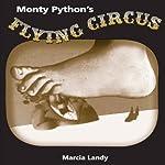 Monty Python's Flying Circus: TV Milestones | Marcia Landy