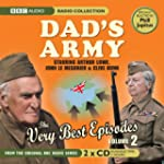 """Dad's Army"", the Very Best Episodes:..."