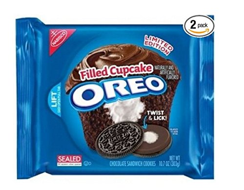 filled-cupcake-oreo-limited-edition-107oz-2-packs