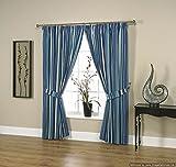 Homemaker Henley Curtain 3