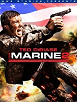 The Marine 2 [HD]