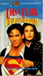 Lois & Clark: The New Adventures of S...