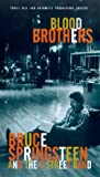 Bruce Springsteen: and the E Street Band - Blood Brothers [VHS]