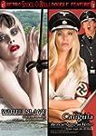 Caligula Reincarnated As Hitler/White...