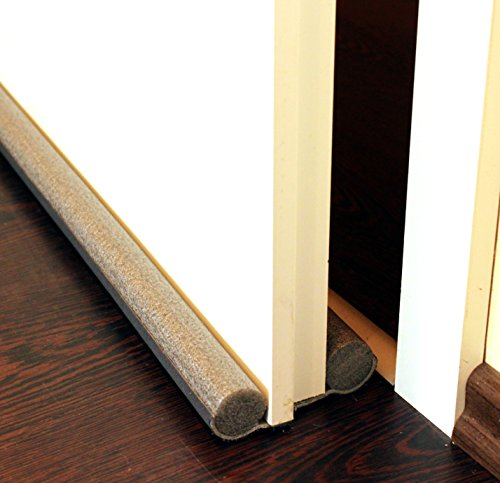 zugluftstopper f r t ren preisvergleiche erfahrungsberichte und kauf bei nextag. Black Bedroom Furniture Sets. Home Design Ideas
