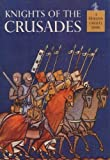 Knights of the Crusades (0060265159) by Williams, Jay