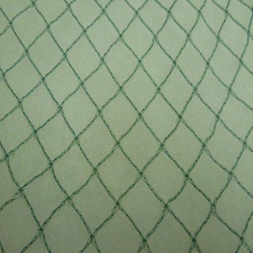Filet-Etang-12-m-x-6-m-lauschutznetz-Hron-Filet-Silo