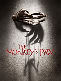 The Monkey's Paw (2013) Horror | Thriller (BluRay)