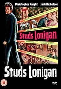 Studs Lonigan (DVD)