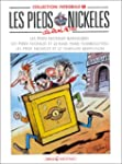 Les Pieds Nickel�s, tome 1 : L'Int�grale