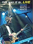 Way It Is: Live [DVD] [Import]