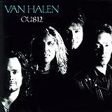 OU812 / ヴァン・ヘイレン (CD - 2005)