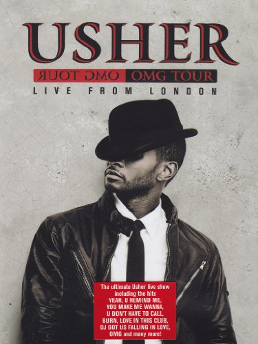 omg-tour-live-from-london-dvd-2011