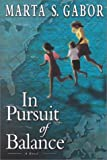 img - for In Pursuit of Balance book / textbook / text book