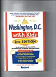 img - for Washington D.c. with Kids (Volume 1) book / textbook / text book