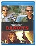 Bandits [USA] [Blu-ray]