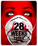 28 Weeks Later - Limited Edition Stee...