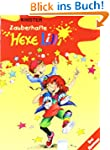 Zauberhafte Hexe Lilli: Hexe Lilli f...