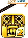 Temple Run 2 Game HD