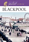 Francis Frith's Blackpool Pocket Albu...